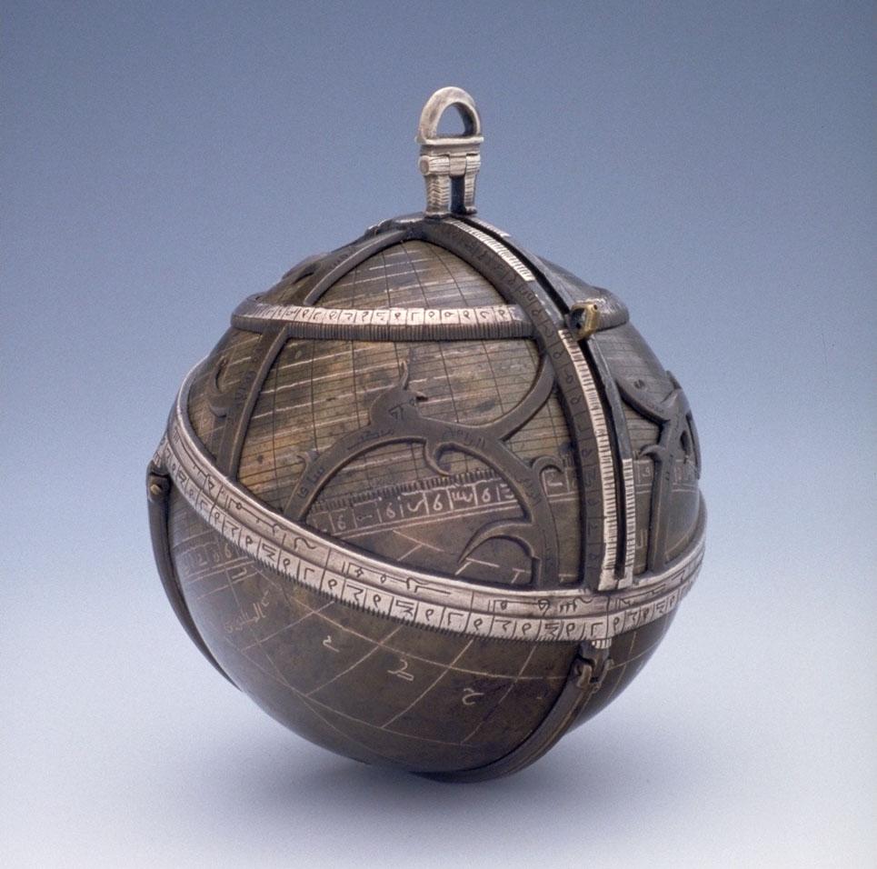 astrolabe vente