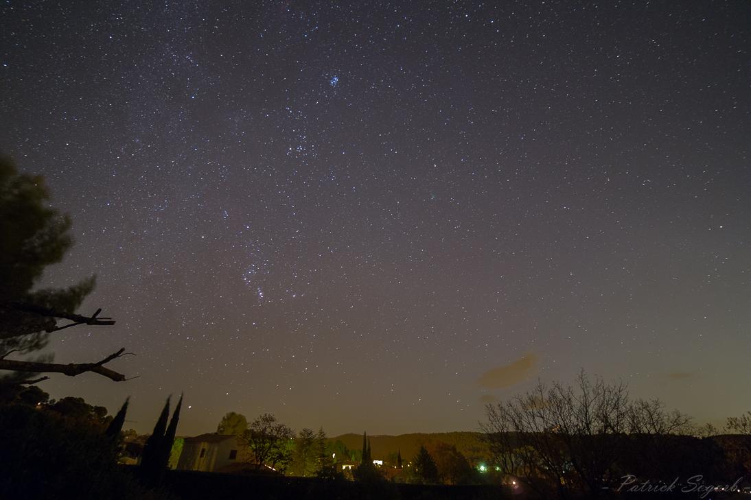 Comète 46P/Wirtanen 20pc_845