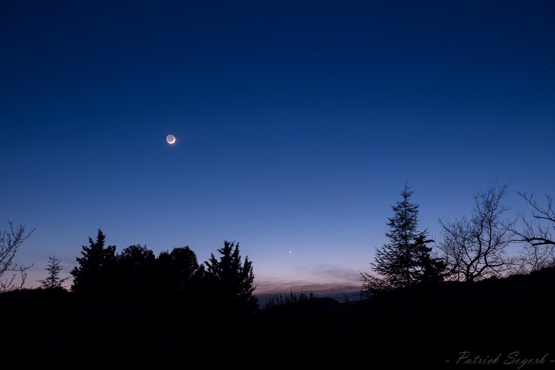 Conjonction Vénus-Mercure 20pcb_292